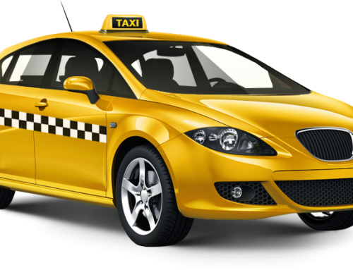 Comment souscrire un bon contrat assurance pour taxi ?
