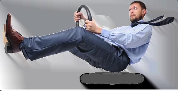 Quelle assurance taxi pour jeune chauffeur ?