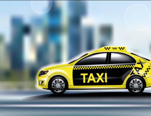 Quelle assurance taxi après résiliation pour non-paiement ?